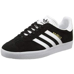"""chaussure de la marque Adidas, modèle """"Gazelle"""", pour enfants"""