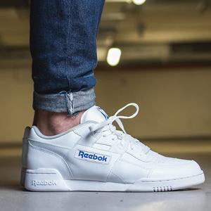 chaussure de la marque Reebok pour enfants